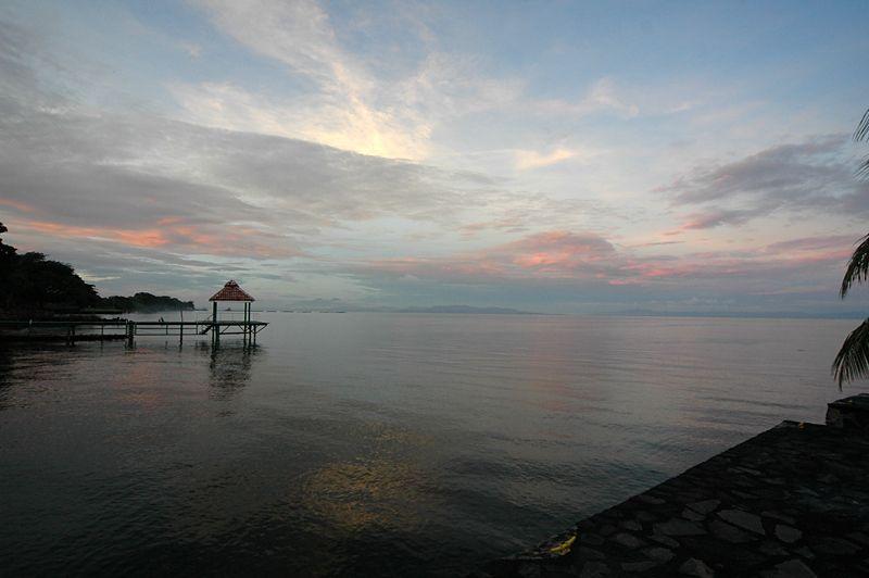 Lake Nicaragua Nicaragua Lake Nicaragua Nicaragua Nicaraguan