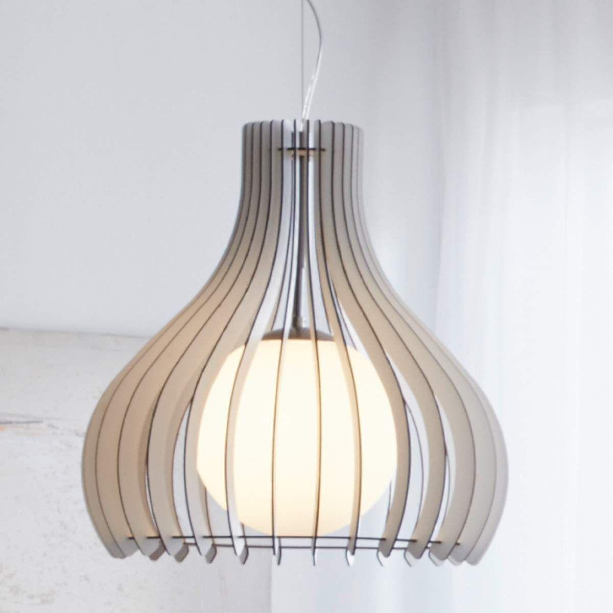 led deckenbeleuchtung wohnzimmer kchen deckenlampe led deckenleuchte dimmbar farbwechsel deckenleuchte stoff rund