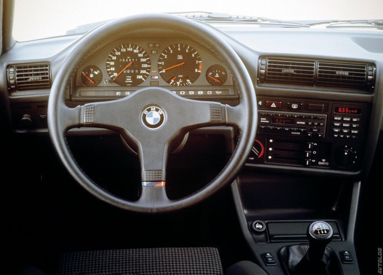 1987 BMW M3 | BMW | Pinterest | BMW M3, BMW and E30
