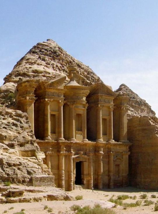 Visit Petra Jordan. What an amazing work of architecture! #sacredarchitecture #sacred #architecture #nature #petrajordan Visit Petra Jordan. What an amazing work of architecture! #sacredarchitecture #sacred #architecture #nature #petrajordan Visit Petra Jordan. What an amazing work of architecture! #sacredarchitecture #sacred #architecture #nature #petrajordan Visit Petra Jordan. What an amazing work of architecture! #sacredarchitecture #sacred #architecture #nature #petrajordan