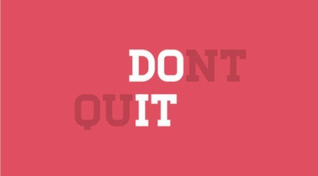 Do it, dont quit quotes quote fitness workout motivation exercise motivate workout motivation exercise motivation fitness quote fitness quotes workout quote workout quotes exercise quotes do it dont quit