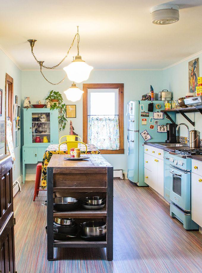 die besten 25 mit struktur farbe ideen auf pinterest. Black Bedroom Furniture Sets. Home Design Ideas