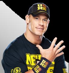 John Cena Wwe Superstar John Cena John Cena Wwe Superstars