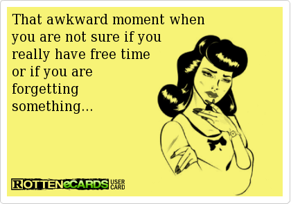 Http Www Rottenecards Com Ecards Rottenecards 77887418 Xjd85frzjx Png Ecards Funny Funny Quotes I Love To Laugh