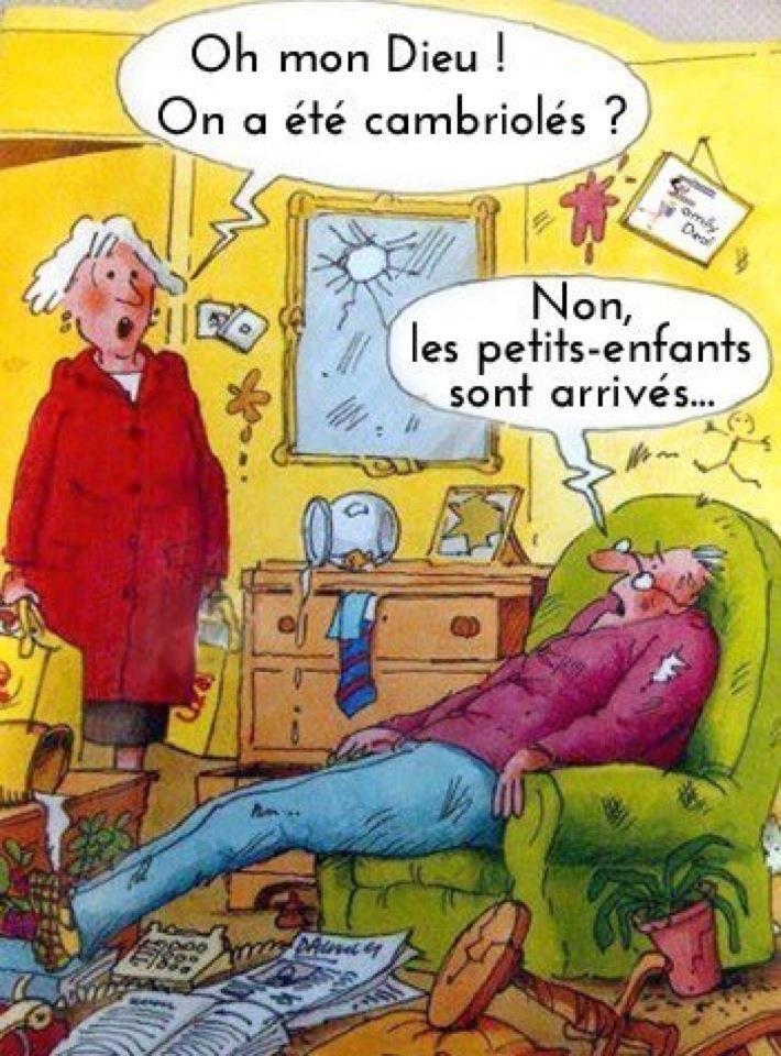 Epingle Par Cynthia Sur Blagues Blague Du Jour Blague Blagues