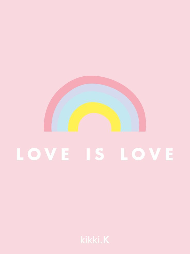 Pride Quotes Love Is Love #pride  Quotes  Pinterest  Pride Feminism And .