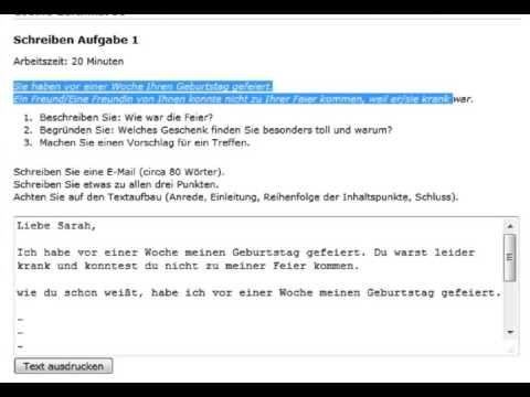 Deutsch Lernen B1 Prufung Dtz Mundliche Prufung Ausflug Gemeinsam Etwas Planen Youtube German Language Learning German Language Learning Languages