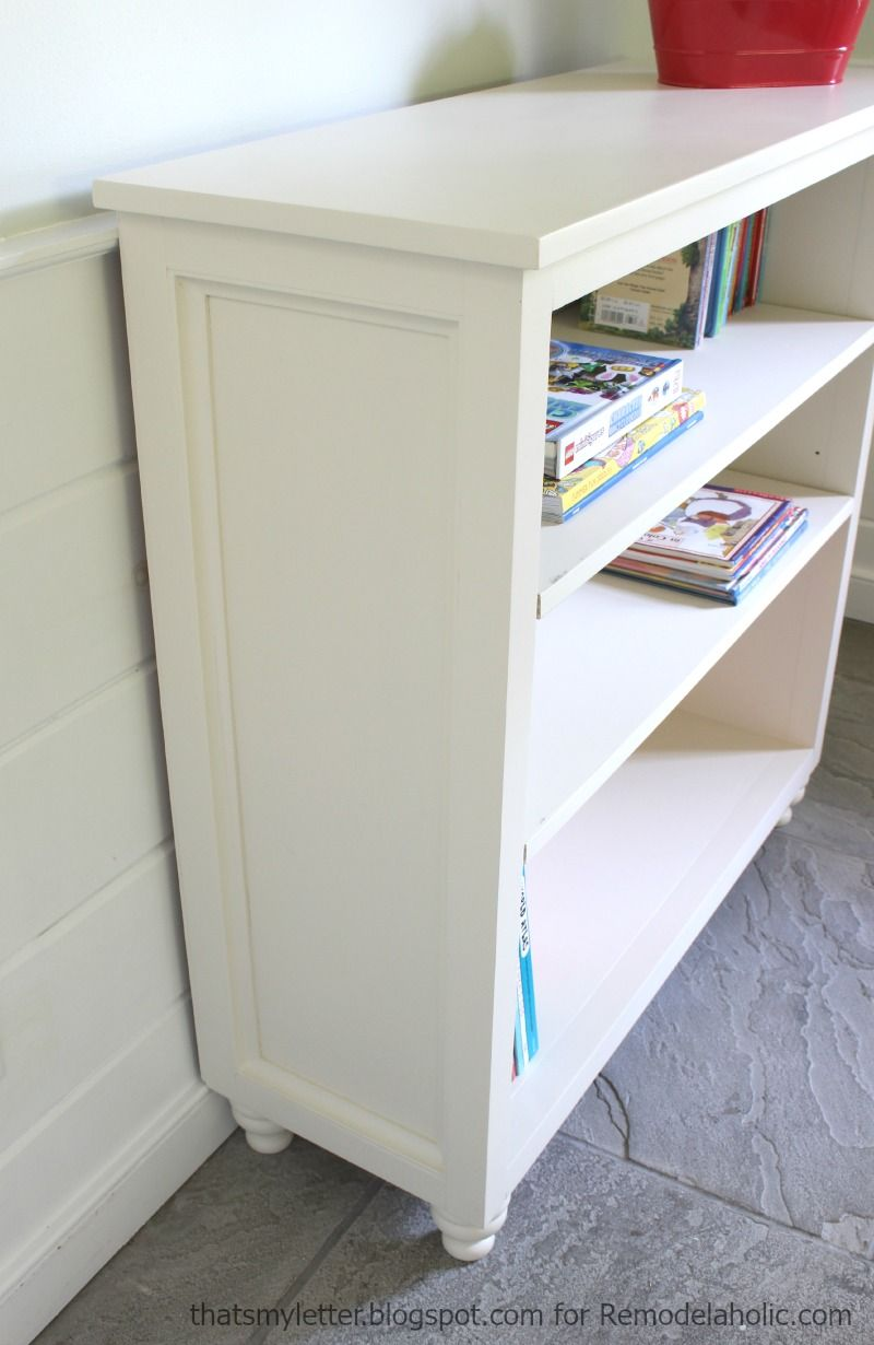 Easy Side Panel On A Bookshelf Has Adjustable Shelves Bookcase Diy Bookcase Plans Adjustable Shelving