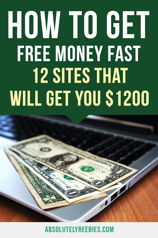 Get Money Fast Online Free Tips To Make Extra Money
