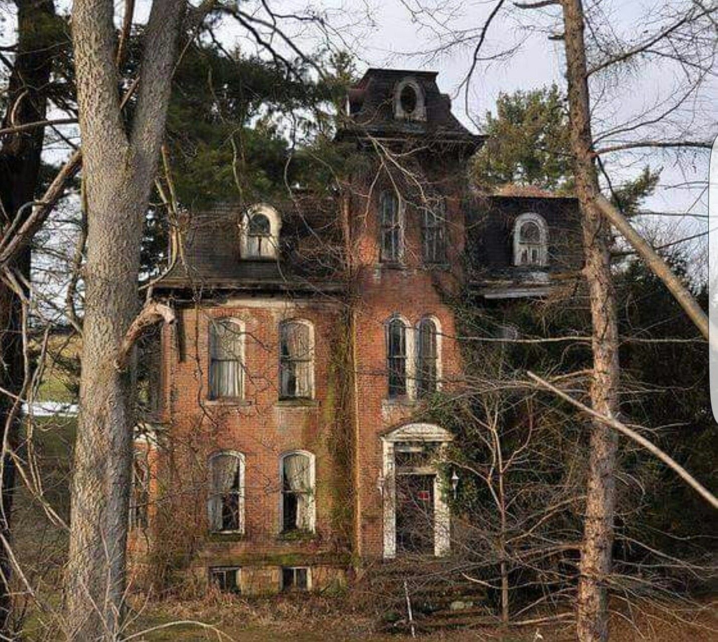 Pin By Debbie Smith On Old Houses