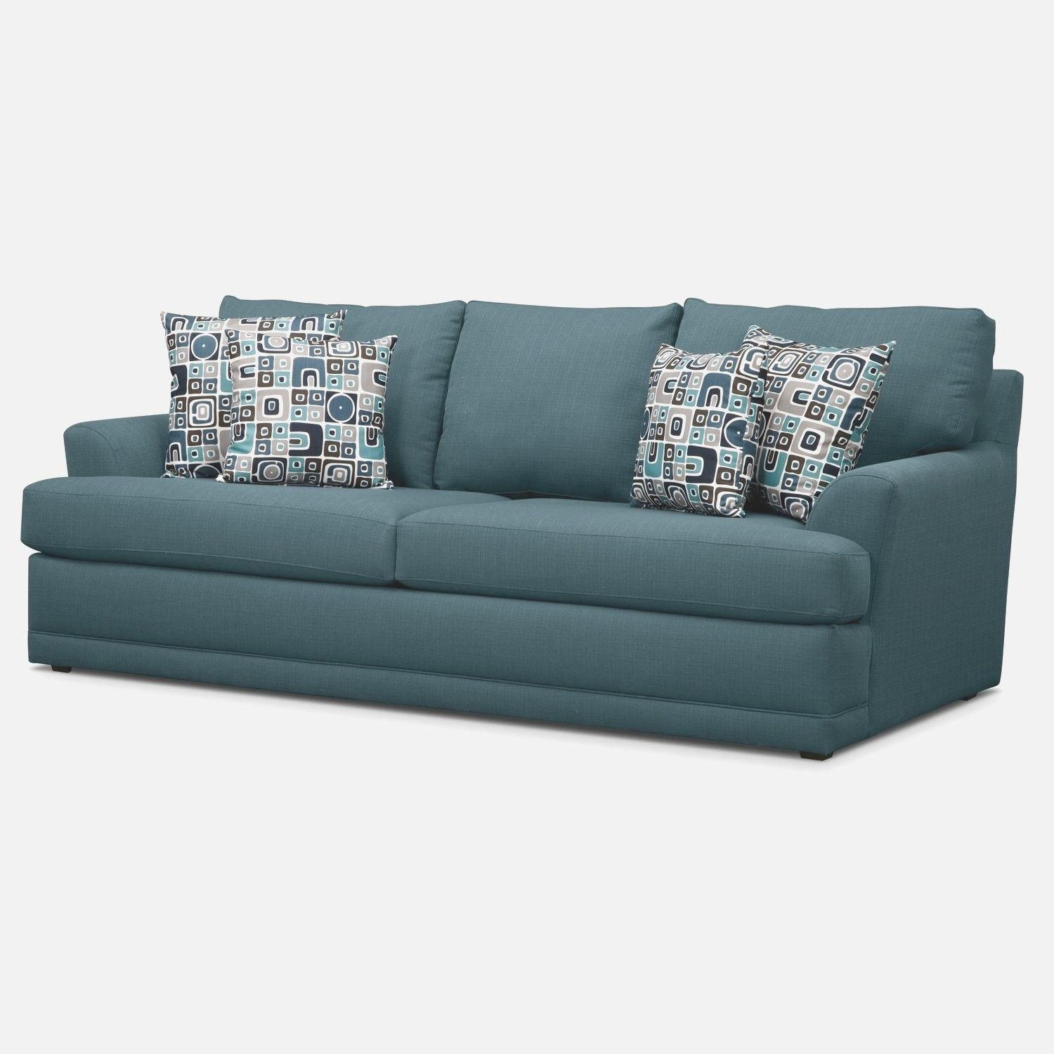 Sleeper Sofa Review Bobs Furniture Sleeper Sofa Bob S Discount Furniture Sleeper