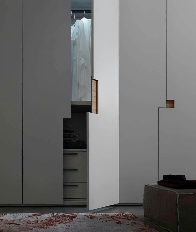 Pin By Faten Mezghani On Armadi Cupboard Design Wardrobe Door Designs Bedroom Closet Design