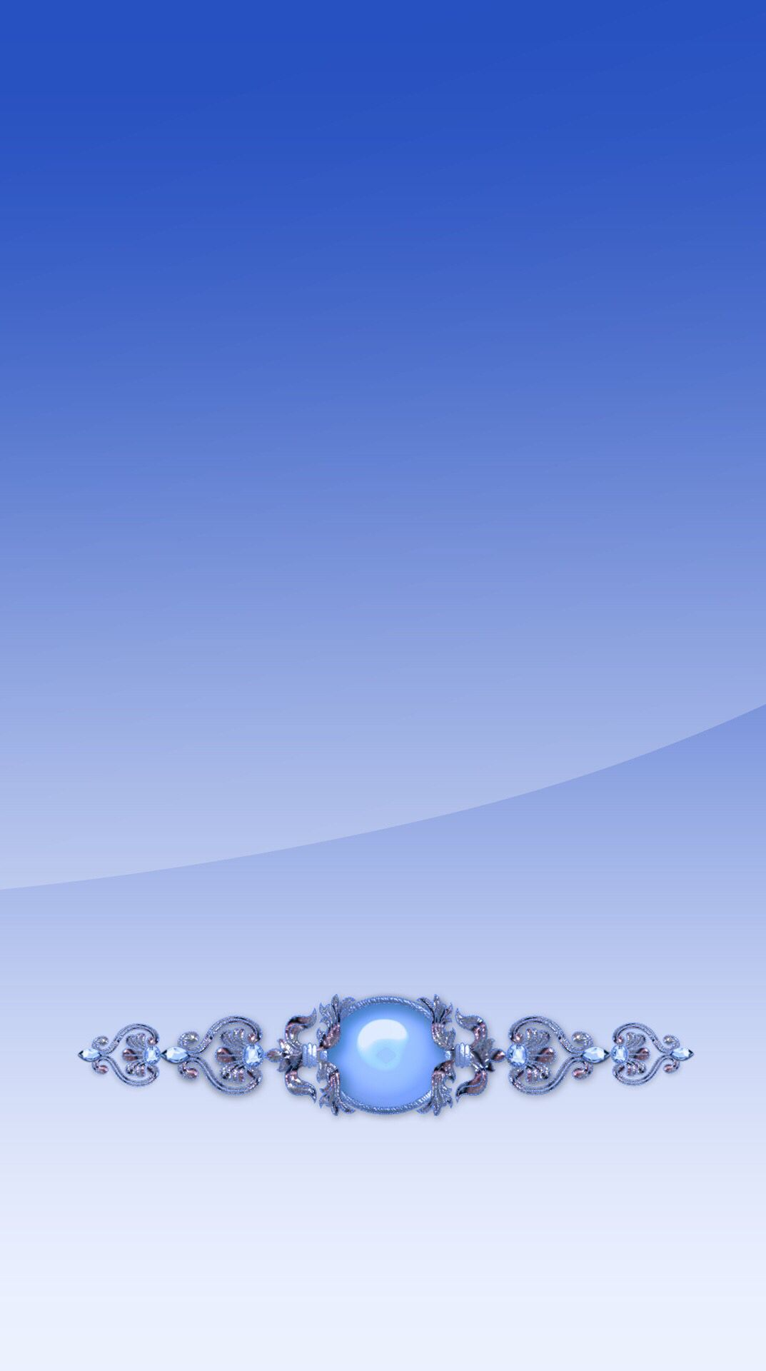 Magic background magic background backgrounds phone