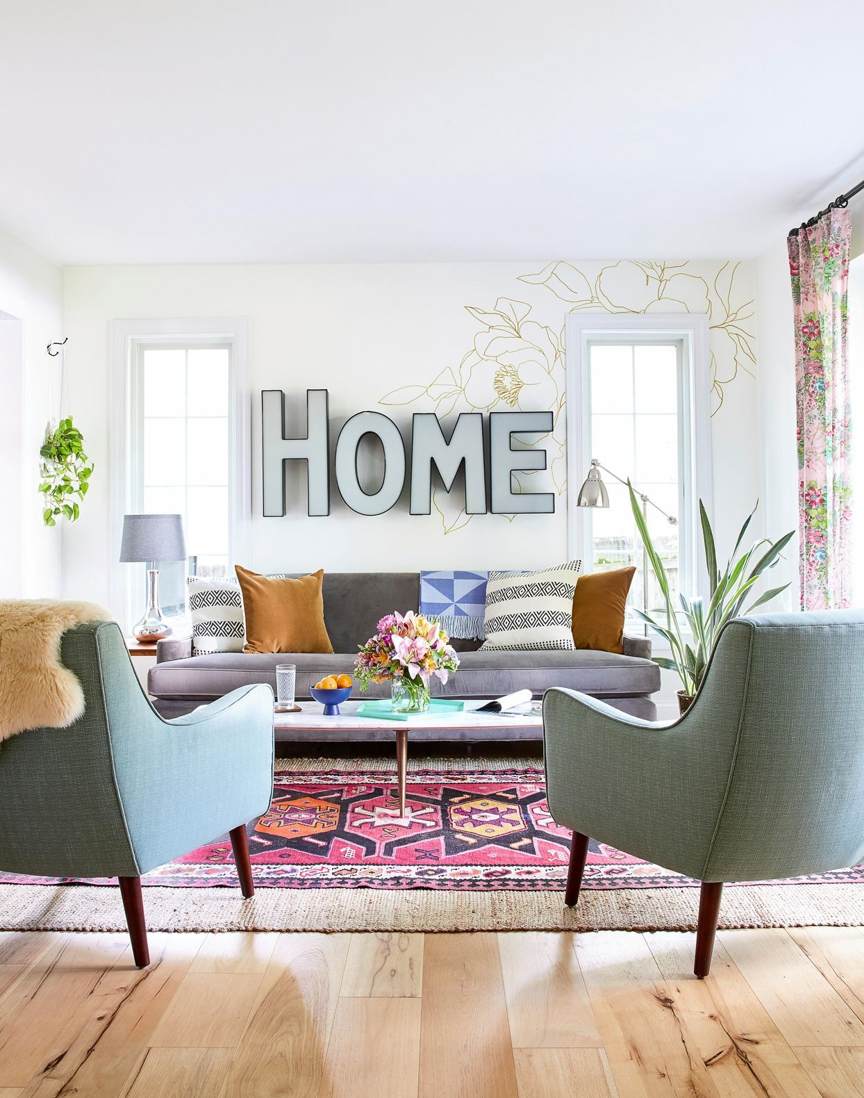 15 Small Living Room Furniture Arrangement Ideas That Maximize Space In 2021 Small Living Room Furniture Living Room Furniture Arrangement Small Living Room The living room home decoration