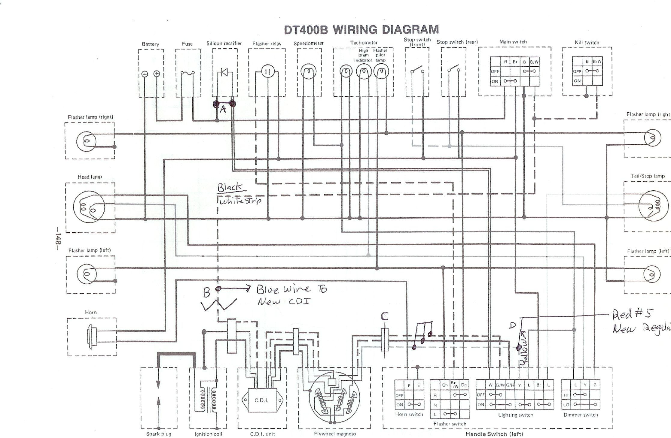1997 Yamaha Snowmobile Wiring Diagram Wiring Diagrams Note Window A Note Window A Massimocariello It