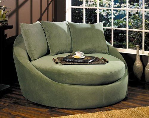 Cuddle Chair Circle Chair Round Couch Nest Chair