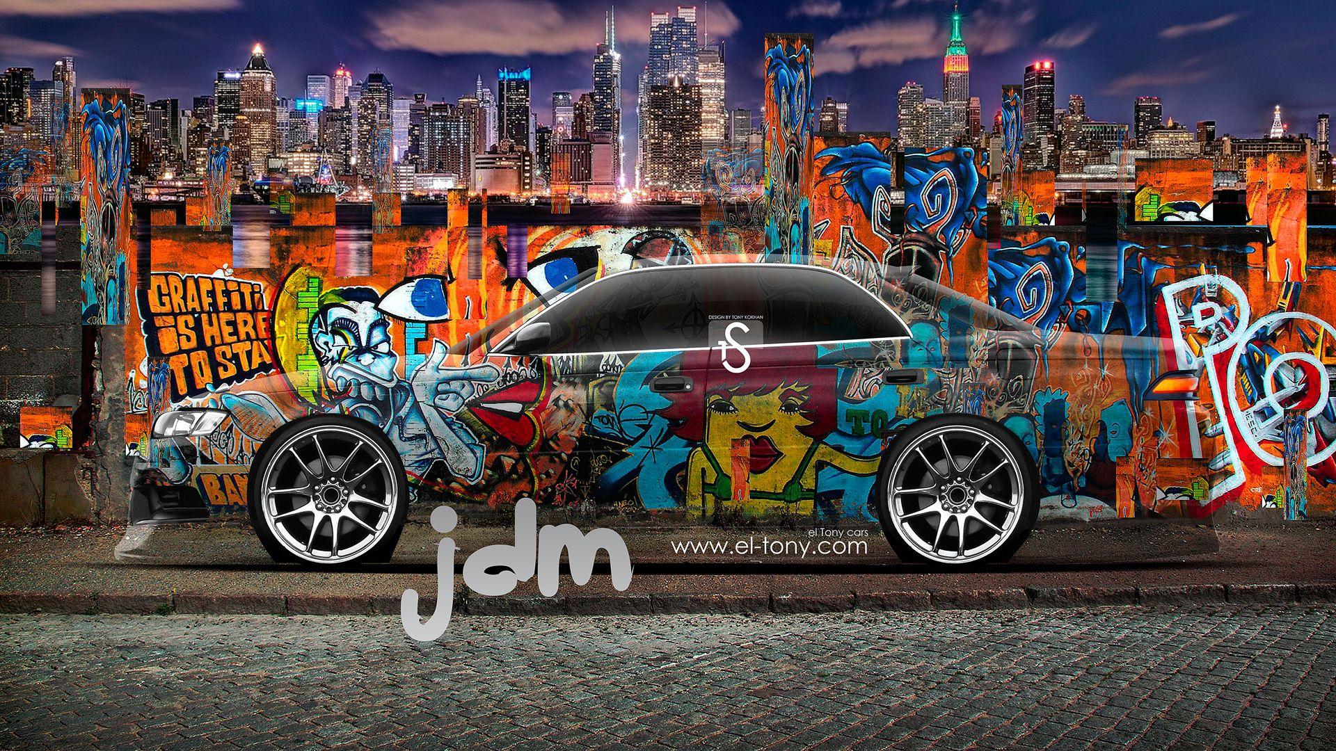 граффити   Поиск в Google