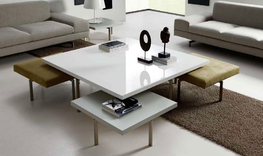 Modern Minimalist Living Room Designsmobilfresno  Digsdigs Simple Living Room Minimalist Design Design Decoration