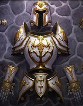 Paladin armor paladins pinterest paladin weapons and rpg paladin armor publicscrutiny Gallery