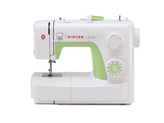 Singer 40 Simple Sewing Machine At Joann My Wish List Awesome Joann Fabrics Singer Sewing Machines