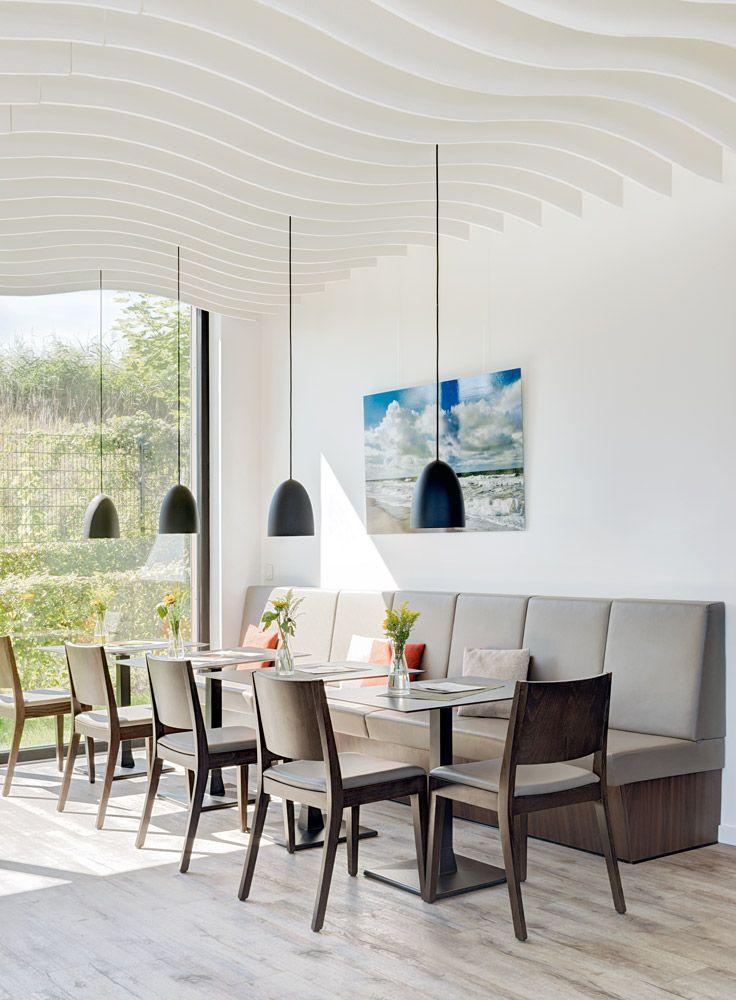 go in st hle tische barhocker z m restaurant design. Black Bedroom Furniture Sets. Home Design Ideas