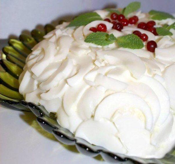 вкусные рецепты недорогих блюд на праздничный стол