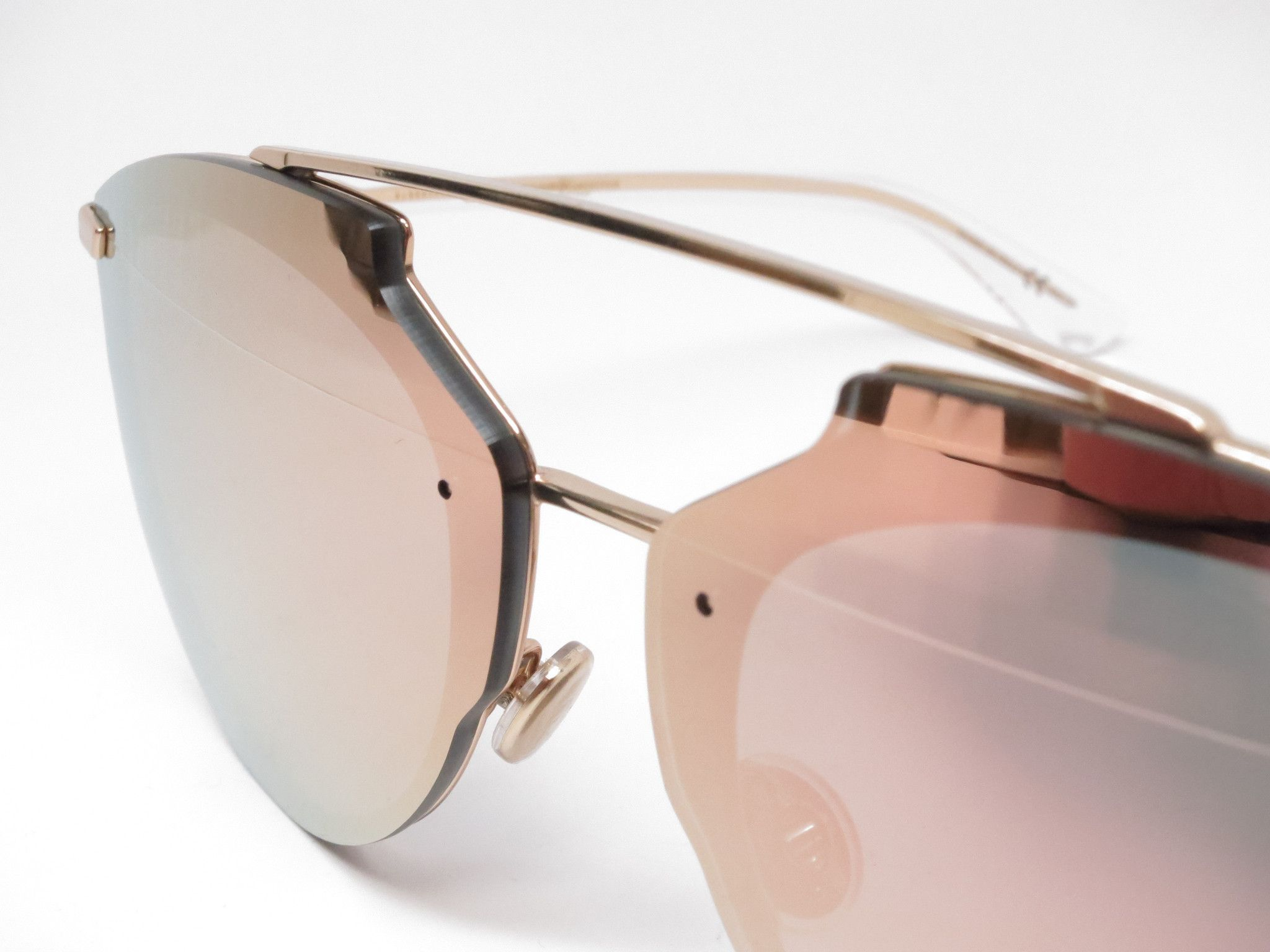 b4bb3b83a6 Product Details of Dior Reflected P Sunglasses Brand   Christion Dior Model  Name   Reflected P (P stands for Pixel