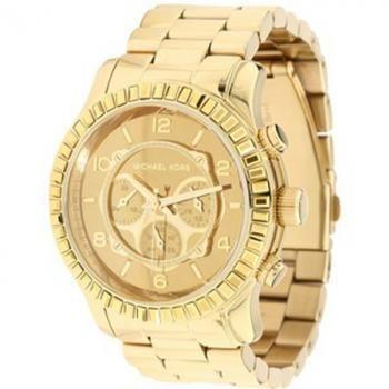 5527846971f45 relógios femininos mais caros do mundo - Pesquisa Google