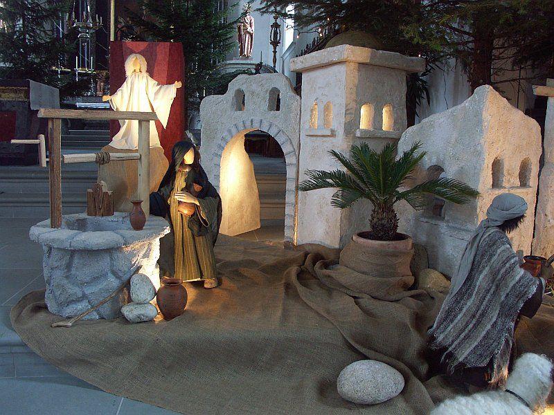 schwarzenberger krippenfiguren google suche x mas pinterest christmas projects und christmas. Black Bedroom Furniture Sets. Home Design Ideas