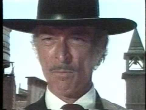 Return of Sabata (1971) Full Movie | Lee Van Cheef Western Movies - YouTube