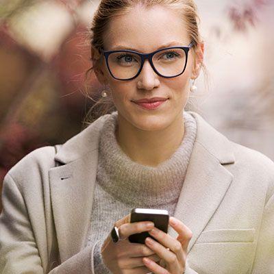 6 Websites for Buying Eyeglasses