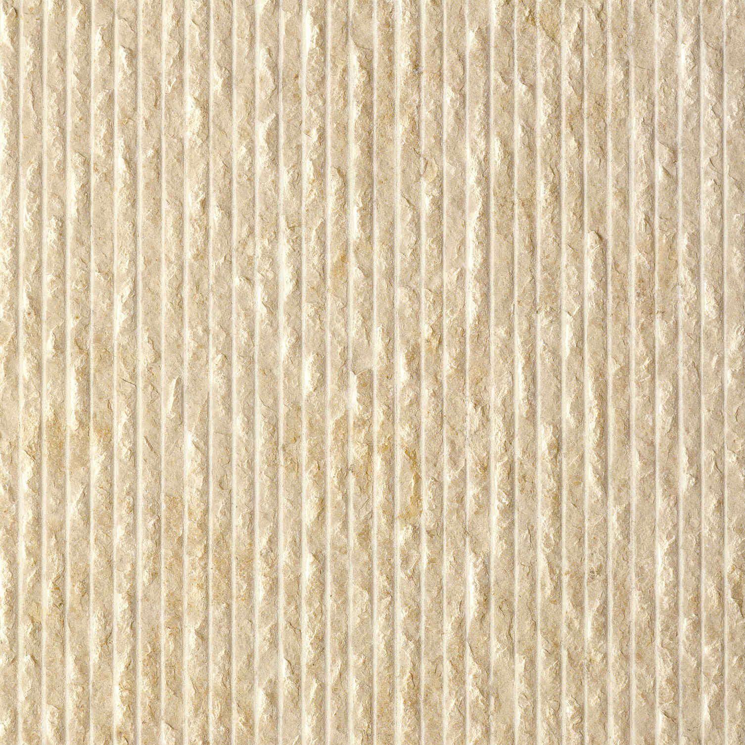 Piedra caliza sabbia textura estriada ideal para fachadas for Tipos de piedras para paredes interiores