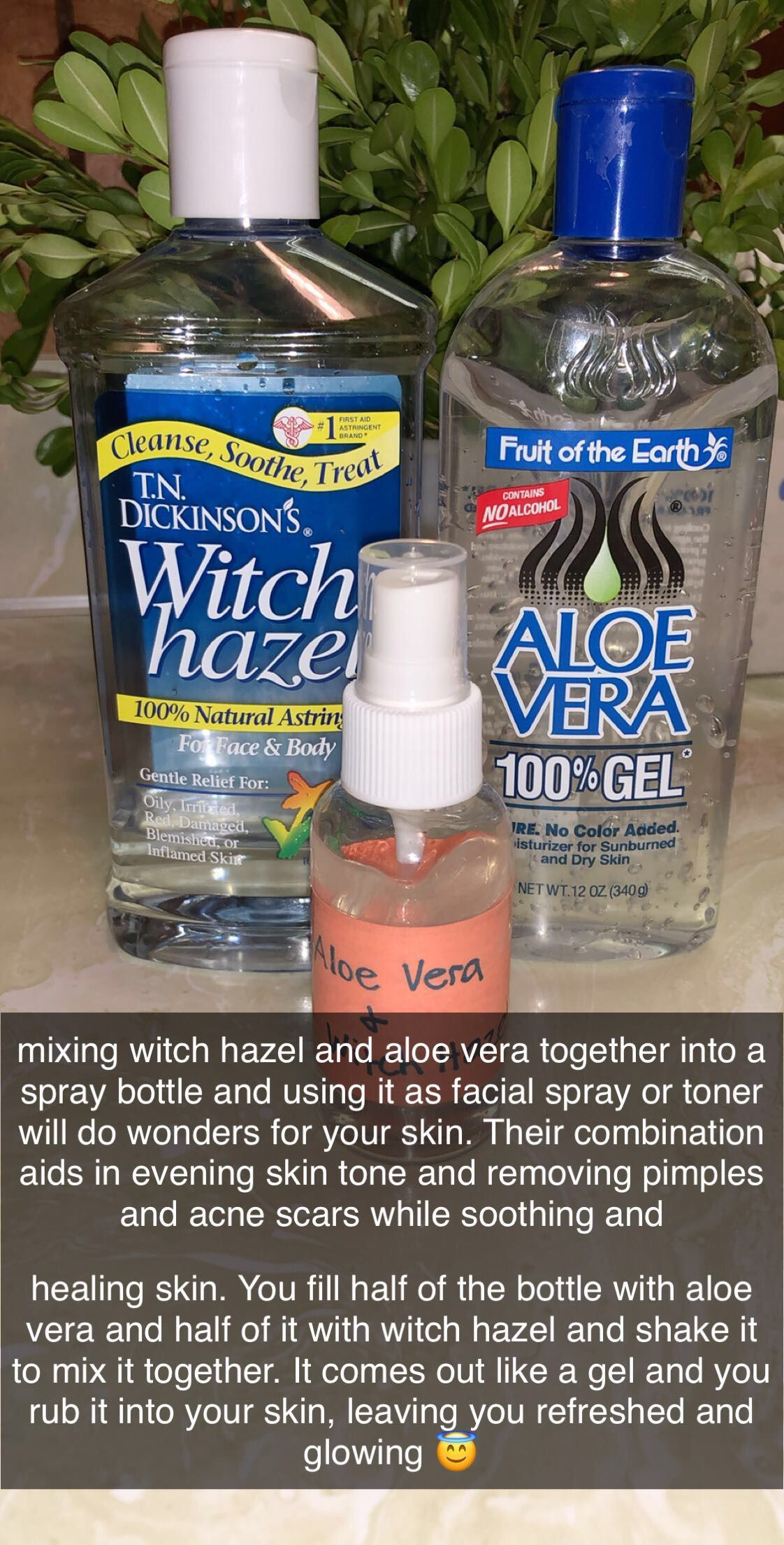 Beauty Tips For Teens Beauty Tips In Tamil Beauty Tips Tricks Tips For Face Tips For Hair Tips For In 2020 Aloe Vera Skin Care Healthy Skin Care Facial Skin Care
