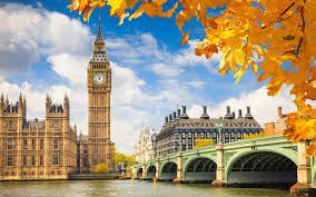 Image result for screensaver themes london autumn screensavers image result for screensaver themes london autumn voltagebd Images