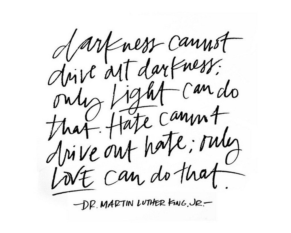 Mlk Quote Printable Quotes Quotes Fitzgerald Quotes