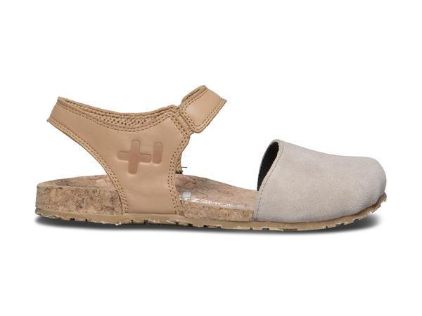 ff86a7bf661 Jessica Suede | crunchy living | Shoes, Sandals, Espadrilles