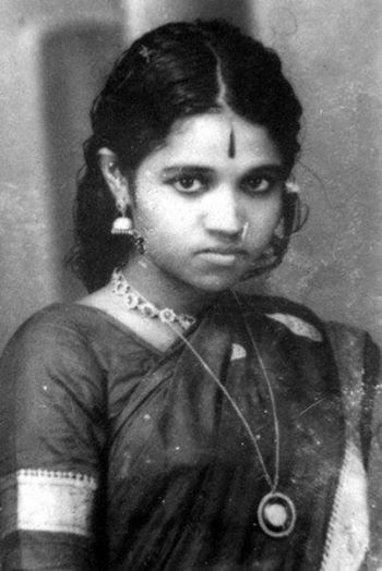 Pin on AMMA The Divine Mother