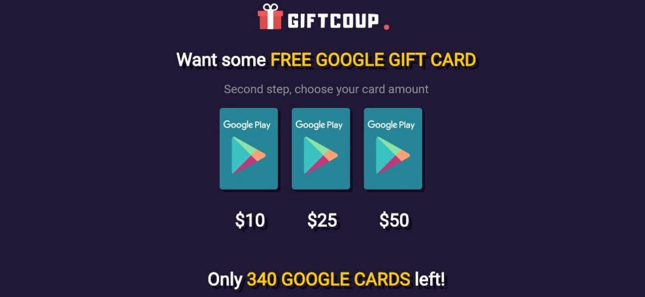 Free Google Play Gift Card Codes Generator Online 2019 Google Play Gift Card Google Play Free Gift Cards Online