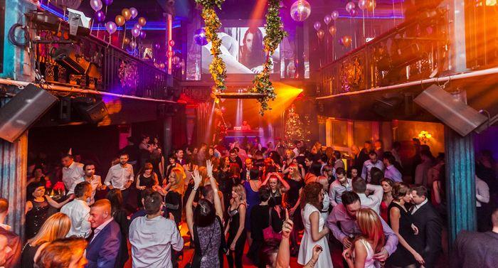 13 Best Cities To Go Clubbing In Europe That Aren T Ibiza Or London Best Cities Europe Europe Guide