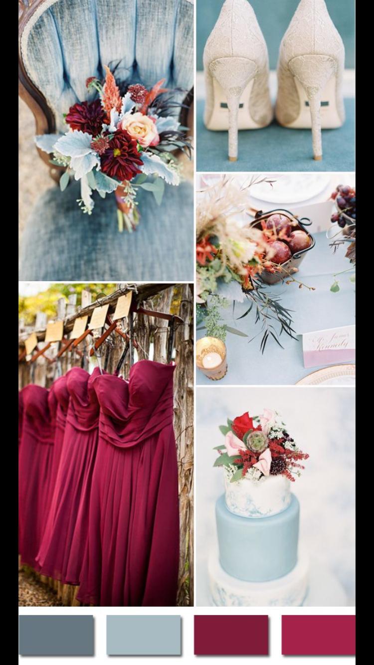 Pin by selena clissold on wedding pinterest wedding