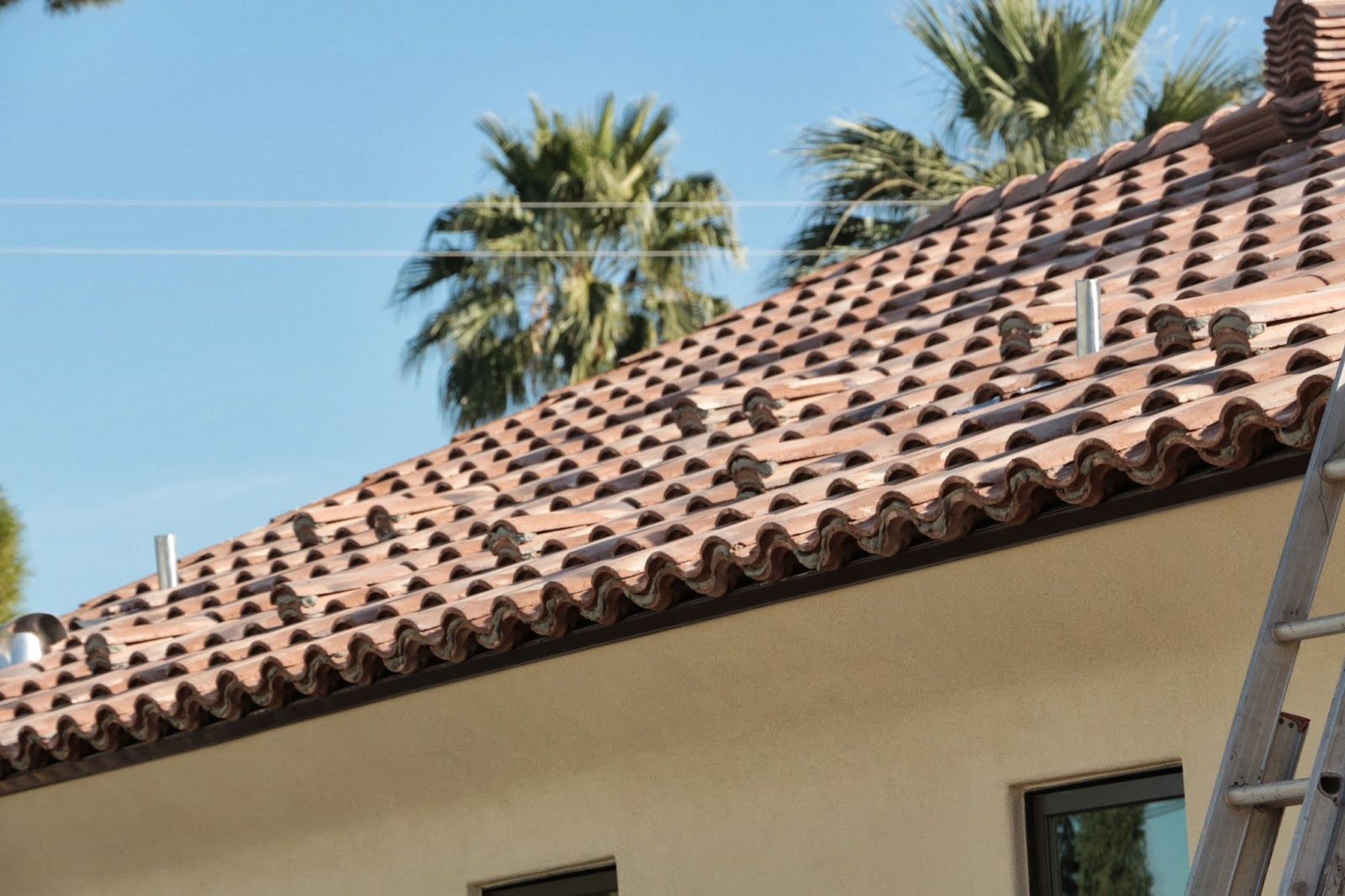 Garage Doors Floor Tile And Roof Continuation Roofing Roofing Materials Fibreglass Roof