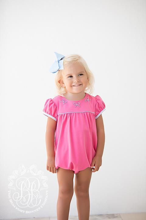 2a0ba82ee5 Blythe is new to our little bubble family. And we think she's mighty ...