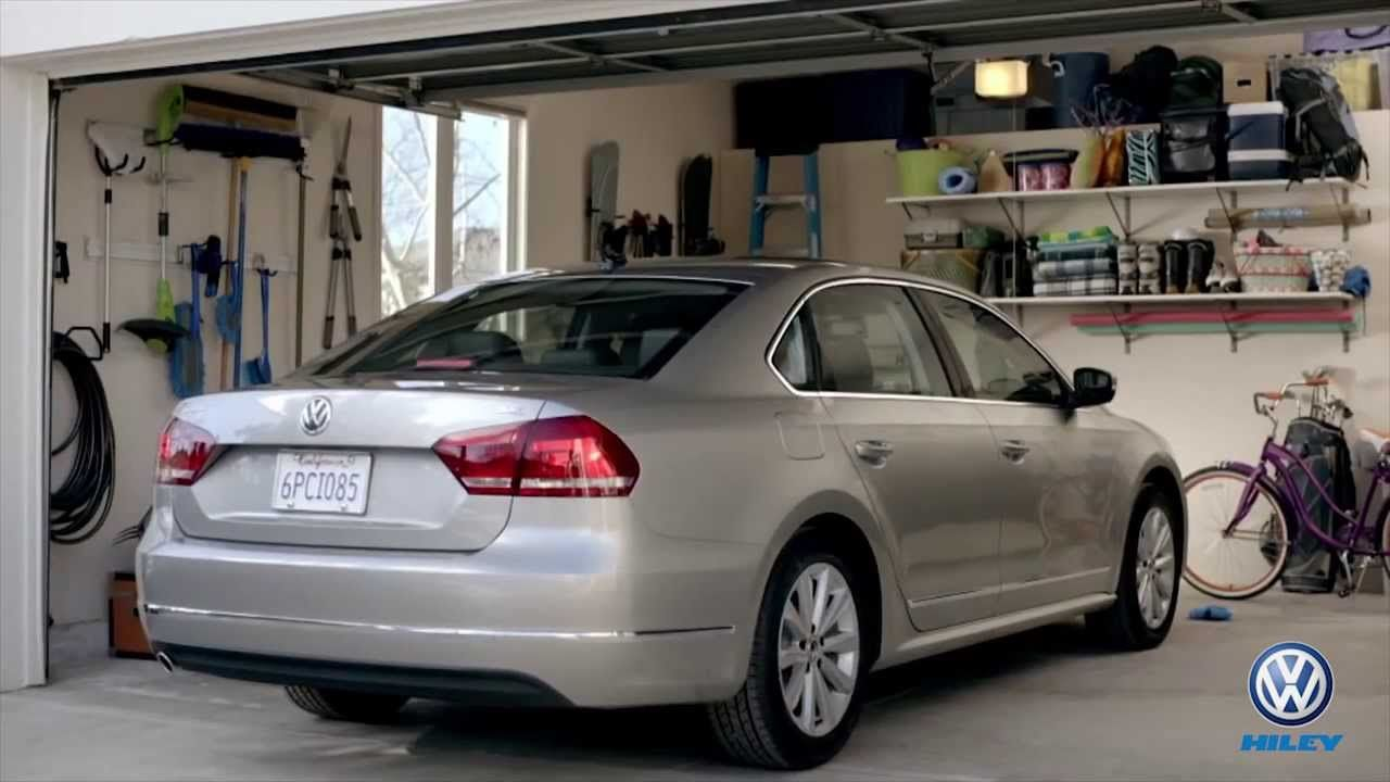 passat tx sales monthly inventory in arlington auto sale at volkswagen for details