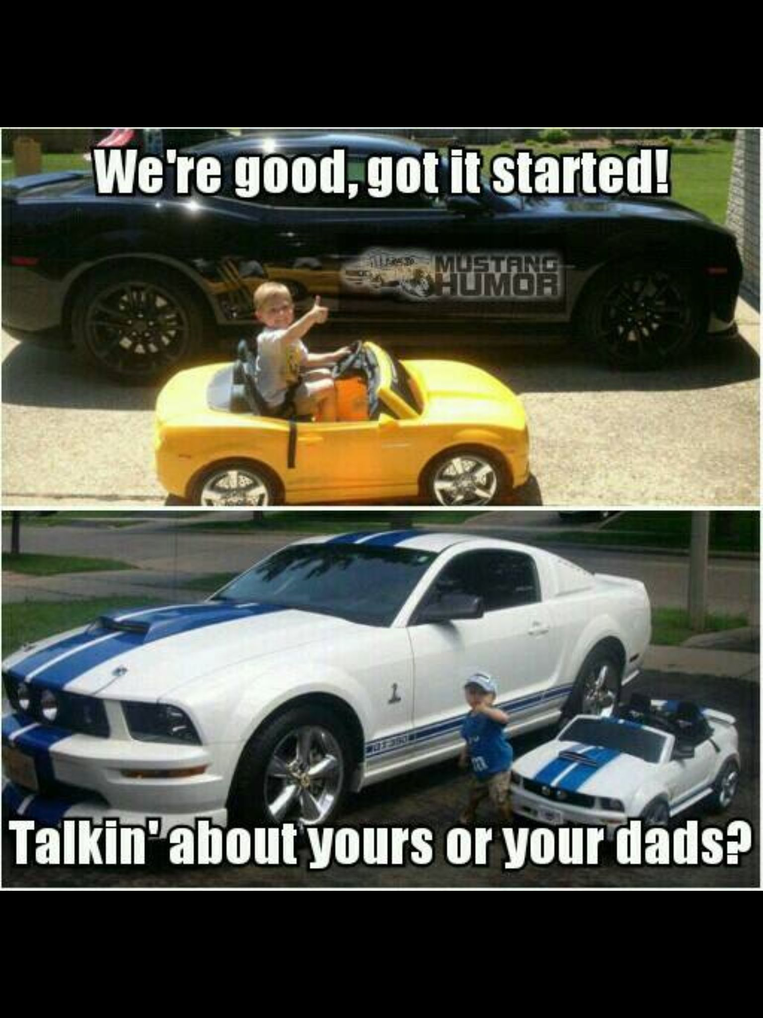 Pin By Deanie Wesebaum Spurlock Gebhard On Funny Car Quotes