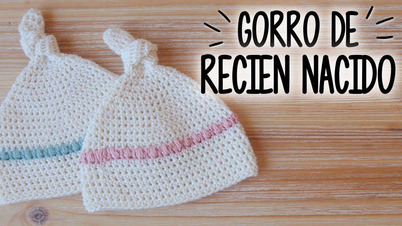 Hecho a mano de ganchillo bebé Niña Sombrero O Gorra Mitones temprano bebé recién nacido 7 años
