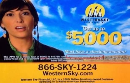 Western Sky Loans >> How To Deal With Western Sky And Cash Call Loans Debtcc