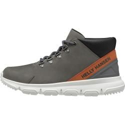 Photo of Helly Hansen Fendvard Stiefel Winter Grey 42.5/9