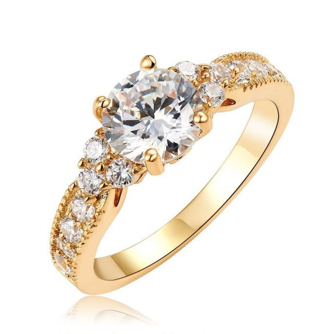 medium size of wedding ringsengagement rings rose gold harry winston engagement - Wedding Ring Prices