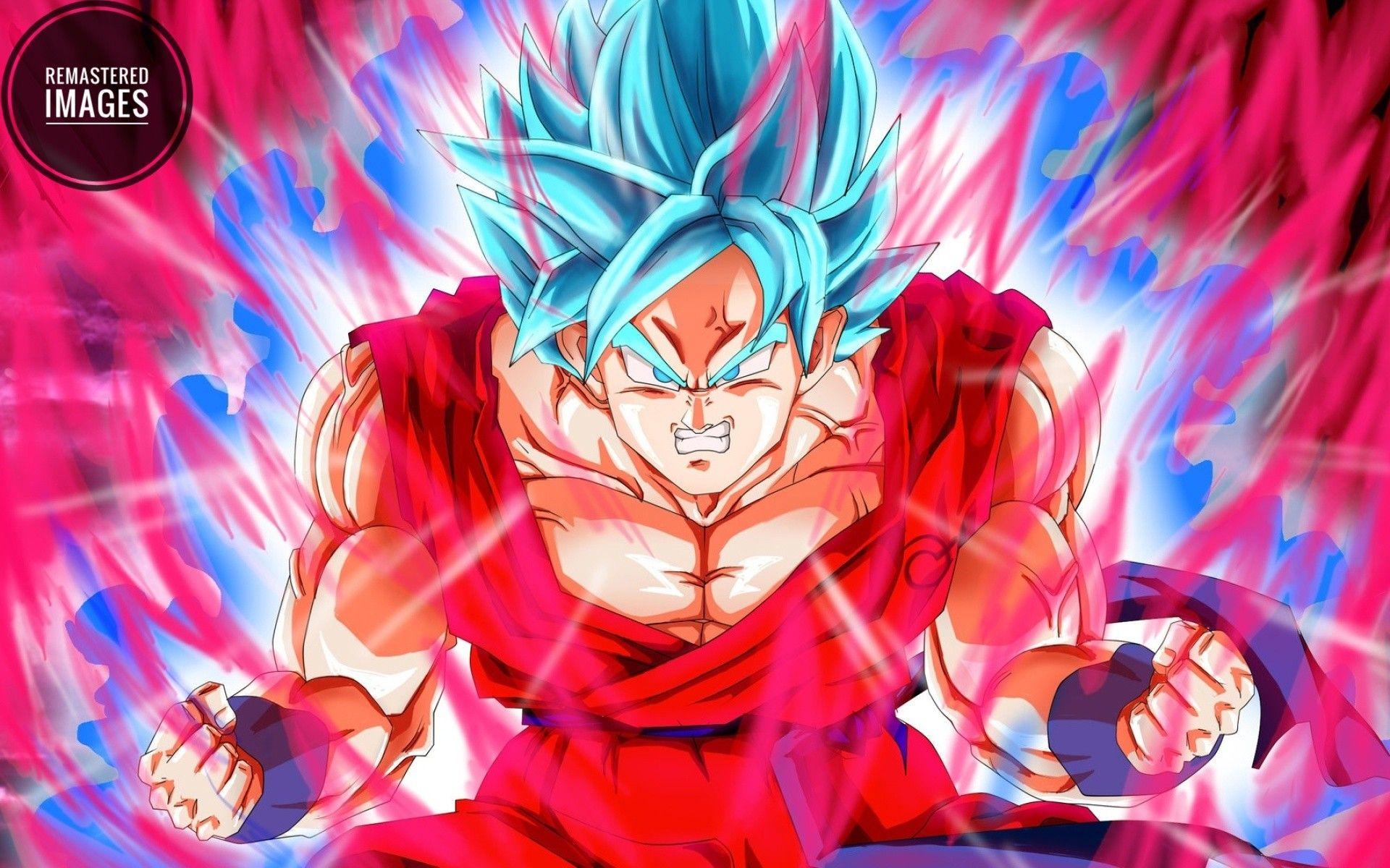 Goku Ssj Blue Kaioken Goku Super Saiyan Blue Super Saiyan Blue Kaioken Goku Super Saiyan God