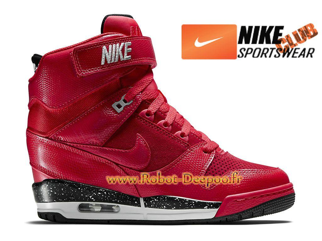 Air Revolution Pour Cher Basket Nike Chaussures Pas Sky Hi Gs yvfY7b6g